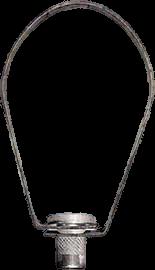 Hanger-for-Anchor-Nut