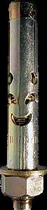Sleeve_anchor-FSA