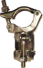 Universal-Fixed-Clamp