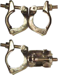 Universal-Swivel-Clamp